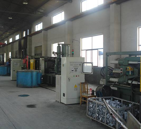 Carbon Steel Grinding Trading Belarus: Jufeng International Trade Co.,ltd Forging Machining