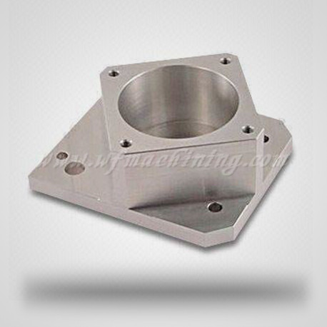 auto parts,machining parts,cnc machining