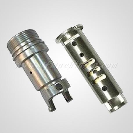 machining,maching,cnc service,cnc mill,machine tools,cnc lather,lather machine,cnc milling machine
