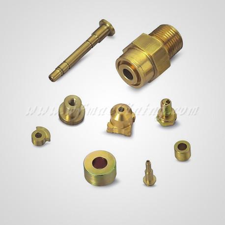 metal parts,machining parts,cnc order,turning milling,used cnc milling machine,cnc machine center