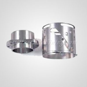 screw machine parts,precision machining parts,cnc turning parts