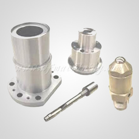precision machine,large machining,milling machines,cnc mills,cnc milling,precision machining