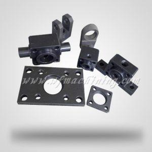 higher speed machining,custom cnc machining,cnc precision machining,cnc machining china