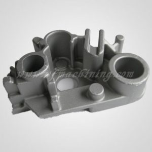 Hot Sale Customized Precision Casting Parts from China Factory