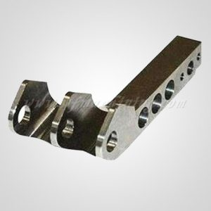 cnc milling,cnc mill,cnc lathe,cnc machining,cnc parts