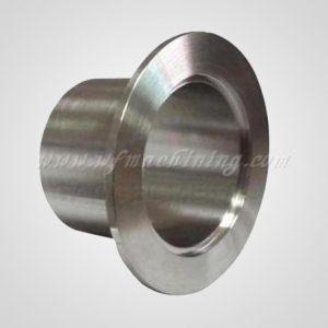 cnc machine,cnc,milling machine,machining,cnc mill,cnc operator,cnc lathe,cnc machining,cnc machines
