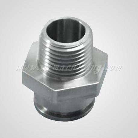 cnc milling machine,cnc tools,precision parts,cnc parts,higher speed machining