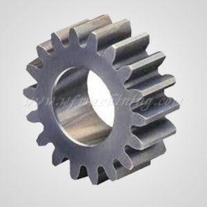 lather machine,turning,machining cnc,cnc machine,metal milling