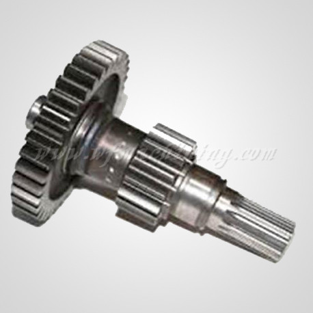 gearbox,gearbox shift,gearboxes,gear box,planetary gearbox,top gear box,gear box