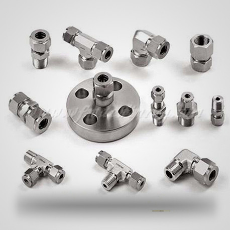 5 axis milling,metal parts,machining parts,cnc order,turning milling