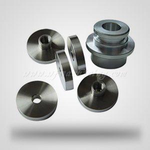 copper machining,micro machining,cnc precision,cnc parts,cnc mill,cnc turning,machined components