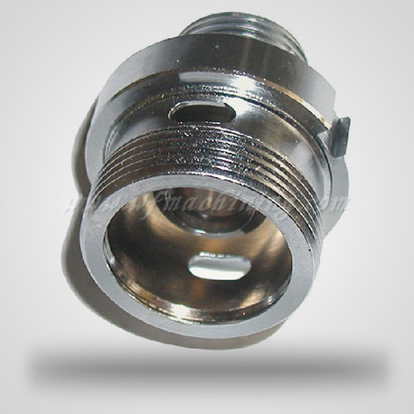 machining,machined,metal machine,CNC machining,CNC,CNC Mill,precision manufacture