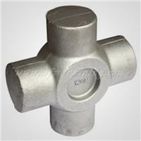 OEM Metal Forging Parts