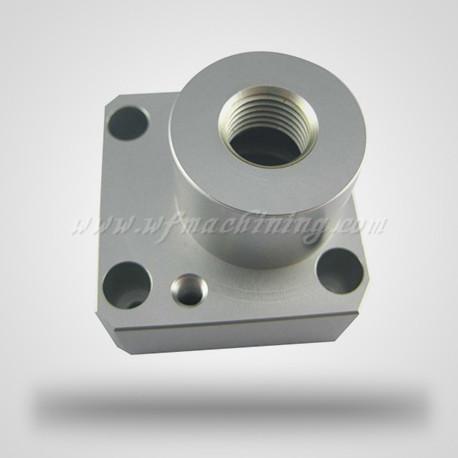 machining,cnc machining,lather machine,turning,machining cnc,cnc machine,metal milling
