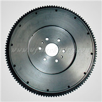 Customized Grey Iron Flywheel