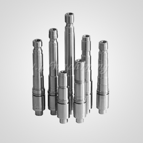 cnc machining,milling machine,lathe,cnc,welding,machining,screw machining