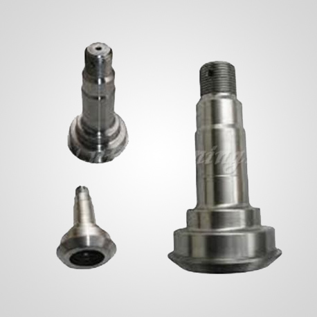 cnc machining services,precision cnc machining,machining centre,custom machined parts,high precision machining