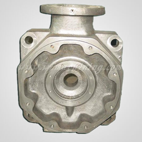 investment_castings_pump_body (复制) (复制)_副本