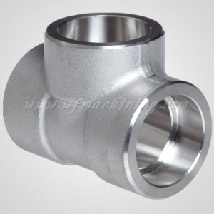China Supply Cylinder Machinery Die Forged Parts with SGS Certified