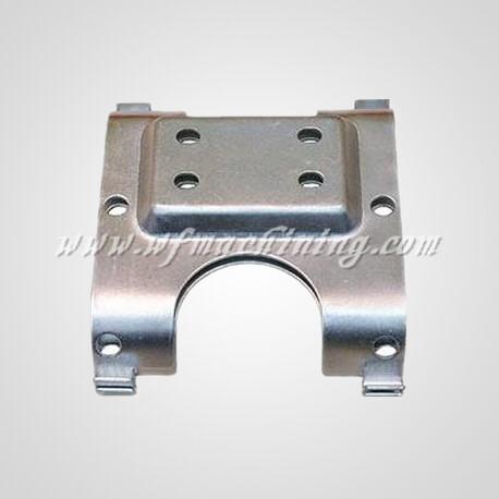 Metal Forming Stamping Parts
